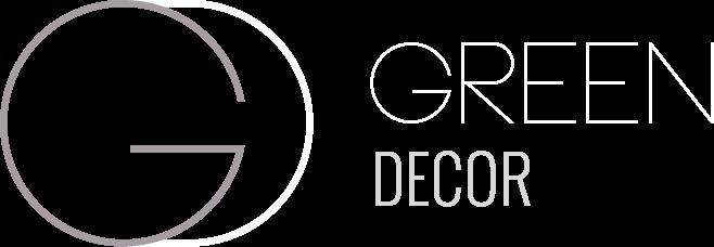 Green Decor | Pannelli Vegetali